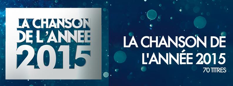2972-ChansonDeLannee2015