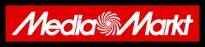 2000px-Media_Markt_logo.svg
